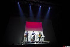 foto-concerto-fabi-silvestri-gazze-roma-18-novembre-2014 (3) - Foto 5   Onstage