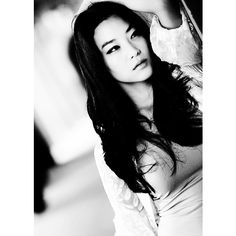Arden Cho ❤ liked on Polyvore featuring arden cho