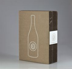 Magnum Bardamu on Packaging of the World - Creative Package Design Gallery