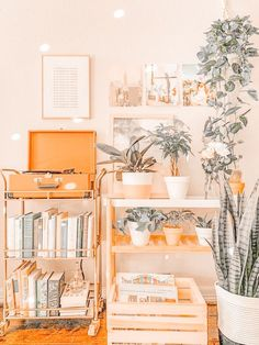 Cute Bedroom Decor, Bedroom Decor For Couples, Room Ideas Bedroom, Bedroom Inspo, Diy Bedroom, Bed Room, Decoration Tumblr, Deco Studio, Cute Room Ideas