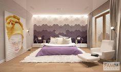 fluffo bedroom