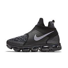 Nike Air VaporMax Chukka Slip - Men s Shoe Divatcipők 0fcc6789eb