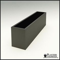 33c6c615e6790d7f10b851865c26e8fd planter boxes planters