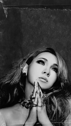 Find images and videos about kpop, wallpaper and blackandwhite on We Heart It - the app to get lost in what you love. Cl Rapper, Chaelin Lee, Lee Chaerin, Cl Fashion, Cl 2ne1, Kpop Backgrounds, Sandara Park, Going Solo, Christina Ricci