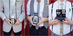 Toms Shoes OFF!> A couples love story accompanies this rustic vintage barn wedding filled with handmade heartfelt touches twinkle lights TOMS shoes and brooch bouquets. Mismatched Groomsmen, Mismatched Bridesmaid Dresses, Groomsmen Suspenders, Groom And Groomsmen, Groomsmen Outfits, Mens Attire, Groom Attire, Vintage Wedding Flowers, Rustic Wedding