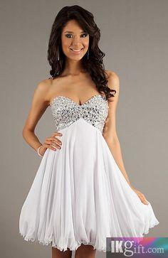 Bridesmaid Dresses O Fallon Mo 38