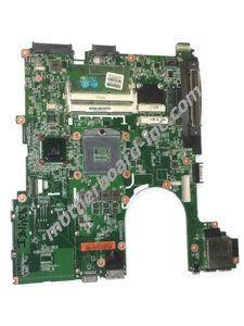 Laptop Repair, Product Description, Models, Board, Templates, Planks, Fashion Models