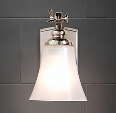Ensuite Bathroom Lighting 1000+ images about ensuite bathroom lighting on pinterest