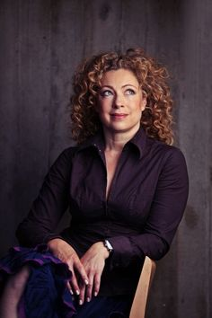 Doctor Who Cast, Doctor Who 2005, 13th Doctor, Alex The Great, Film Doctors, Doctor Who Companions, Alex Kingston, A Discovery Of Witches, Matt Smith
