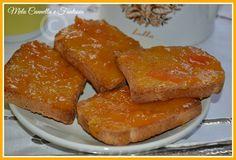 marmellata di arance amare French Toast, Breakfast, Food, Home, Breakfast Cafe, Essen, Yemek, Meals