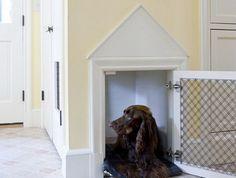 Creative Dog House Design Ideas_02