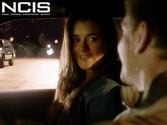 Best Tiva moment ever.....ruined!!!!!!!!! The reason for my freaking out!!