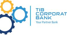 TIB Development Bank Limited the premier national Development Financial Institution aims to focus on national projects with a development focus towards the attainment of the Tanzanian Development Vision 2025. The bank's mandate is to support the Government in achieving rapid economic growth through the development of industries infrastructure services and the oil and gas sector. In this regard activities of TIB have specifically expanded and the bank now invites applications from suitable…