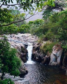 Río Pasabien, Zacapa,  Guatemala