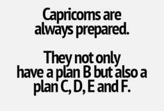 A Capricorn knows what she's doing, and how she will handle things when they unavoidably go wrong from time to time. You can count on her make things work. Capricorn Sun Sign, Capricorn Lover, Capricorn Facts, Capricorn Quotes, Zodiac Signs Capricorn, Zodiac Star Signs, My Zodiac Sign, Zodiac Quotes, Zodiac Facts