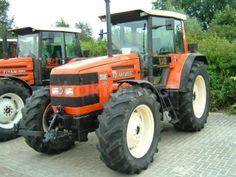 same tractors   Re: SAME TRACTOR