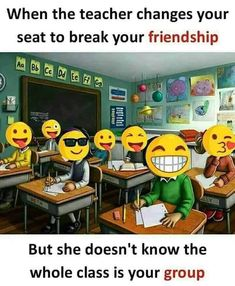 Funny school jokes - 26 Best Unforgetten Memes You Ever Seen In Your Life Funny Teacher Jokes, Funny School Jokes, Funny Jokes For Adults, Crazy Funny Memes, Really Funny Memes, School Humor, Teacher Humor, Funny Facts, Funny Humor