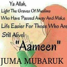 Jumma Mubarak Wishes in Urdu Friday Messages, Wishes Messages, Islamic Love Quotes, Islamic Inspirational Quotes, Arabic Quotes, Motivational Quotes, Jumma Mubarak Images Download, Jumma Mubarak Messages, Jumuah Mubarak Quotes