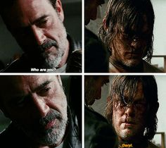 "S7 Ep3 ""The Cell"" #TWD"
