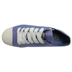 CIVIC DUTY WOMEN FASINATION S313 - Shipping Cap Promotion- - TopBuy.com.au Xmas Gifts For Her, Adidas Superstar, Promotion, Adidas Sneakers, Shoes, Women, Fashion, Moda, Zapatos