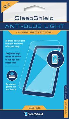 Get Organized: 5 Essential Smartphone Accessories