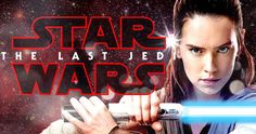 Rey's Parents Will Be Addressed in Star Wars 8 -- Director Rain Johnson and star Daisy Ridley both confirm that Rey's parents will be a part of Star Wars: The Last Jedi. -- http://movieweb.com/star-wars-last-jedi-rey-parentage-details/