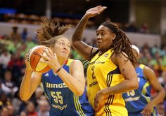 Dallas Wings vs. New York Liberty, Las Vegas Odds, WNBA Sports Betting, Picks and Predictions