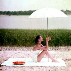circa 1954