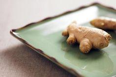 Japanese Ginger Salad Dressing Recipe -      2 Tbsp rice vinegar     1 Tbsp soy sauce     1/2 tsp sugar     1 tsp sake *optional     1 tsp grated ginger     3 Tbsp vegetable oil     1 Tbsp sesame oil