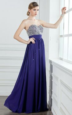 Shop the latest styles of our prom dresses online here! Here is a huge selection of cheap prom dresses for your choice and we believe that you will find your favorite one. Dress up for 2013 upcoming proms and you will be eye-catching lady!