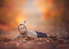 lisa holloway photography - Google Search