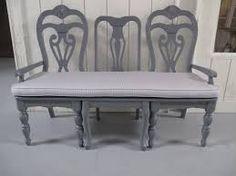 Resultado de imagem para diy old door to table