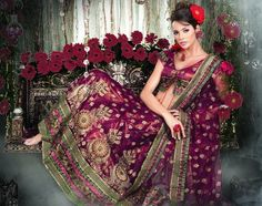 Google Image Result for http://4.bp.blogspot.com/-FWdeRIq2oDo/T0Im1AyDqeI/AAAAAAAABQA/hwieoW1AINg/s1600/Indian%2BStylish%2BBridal%2BLehenga%2BCholi%2BCollection%2B5.jpg