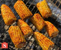 The Spice House. Place the corn in a large pan and fill with water to cover. Add the Morita Chipotles (or a milder/hotter chile if desired) and the Shrimp and Crab Boil to the water. Shrimp And Crab Boil, Seafood Boil, Fried Hot Dogs, Buttered Corn, Smoke Grill, Roasted Corn, Recipe Today, Chili, Spices