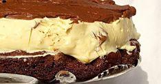 Tegyél jót magaddal, és készíts egy finom tortát fél órán belül magadnak vagy a családnak! A legtöbbet sütni sem kell! Cheesecake, Food And Drink, Snacks, Dios, Appetizers, Cheese Cakes, Cheesecakes, Treats, Finger Food