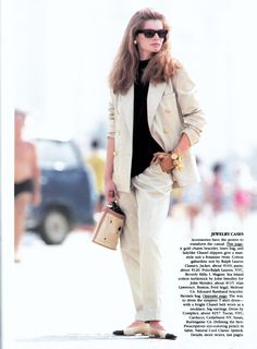 us_vogue_may_1989_6 Cordula Reyer