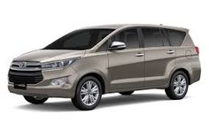 Book a Car Rental in Jodhpur and enjoy struggle free ride with Rajasthan Taxi Service. Car Hire in Jodhpur get easier with us. Get the best Car Rental Service in Jodhpur at best and affordable price Global Positioning System, Toyota Innova, Car Buying Guide, Best Car Rental, Car Buyer, Super White, Semarang, Car Travel, Surabaya
