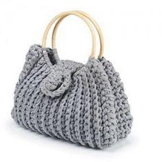 Harriet bag free pattern -wonderful