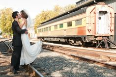 Freeze Frame, Sacramento wedding photographers