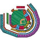 For Sale: New York Mets vs Chicago Cubs - (2) Tickets - 08/16/14 Boyz II Men Concert http://sprtz.us/CubsEBay