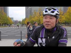 ibotube.com video 68781 the-gaman-spirit-why-cycling-works-in-tokyo.aspx