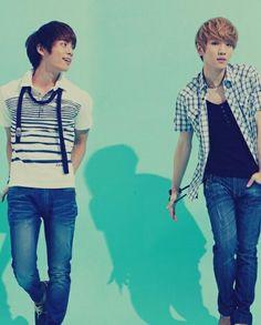 #key #jonghyun #jongkey