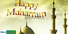 Advance Happy Muharram (Happy New Year)function to all Islam People. On behalf of Microwebz, we are saying wishes to all. services IT Solusenz Website Development Company, Design Development, Happy Muharram, Celebration Day, Best Digital Marketing Company, Madurai, Islam, Web Design, India