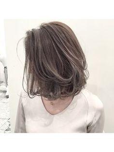 .hair and makeup.