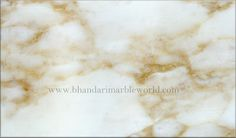 Onyx marble, Italian marble supplier in India: STATUARIO VAGLI MARBLE 2 Onyx Marble, Marble Tiles, Italian Marble Flooring, Marbles Images, Marble Price, Floor Design, Marble Suppliers, India, Superior Quality