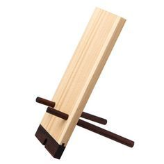 wooden phone holderrs - Google Search