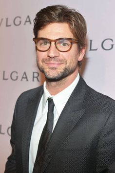 Gale Harold - my man Brian Kinney, Brian And Justin, Gale Harold, Queer As Folk, Weak In The Knees, Taylor Kitsch, Actrices Hollywood, Film Music Books, Good Looking Men