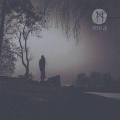 Myrkur - M (2015) - MusicMeter.nl