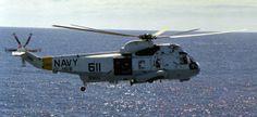 hs eightballers | Helicopter Anti-Submarine Squadron 8 (HELANTISUBRON 8)