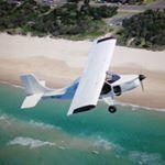 Design and Manufacture of Australia's safest Light Sport Aircraft, in Ballina NSW. Light Sport Aircraft, Wind Turbine, Engineering, Design, Mechanical Engineering, Technology, Design Comics